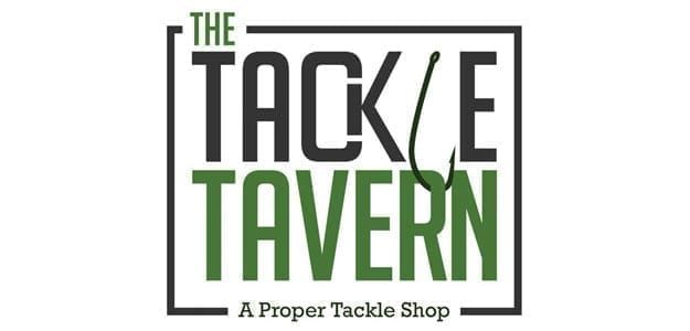 The Tackle Tavern
